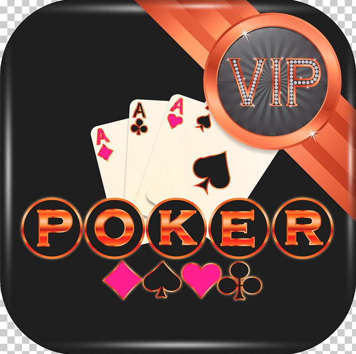 Problem zynga poker