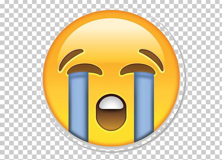 Face With Tears Of Joy Emoji Crying Emoticon Sticker PNG, Clipart, Anger, Clipart, Crying, Crying Emoji, Emoji Free PNG Download
