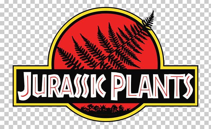 Jurassic Park Logo Encapsulated PostScript PNG, Clipart, Area, Brand, Encapsulated Postscript, Film, Graphic Design Free PNG Download