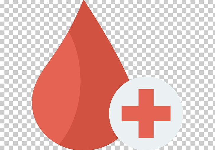 Computer Icons Blood Donation Blood Donation PNG, Clipart