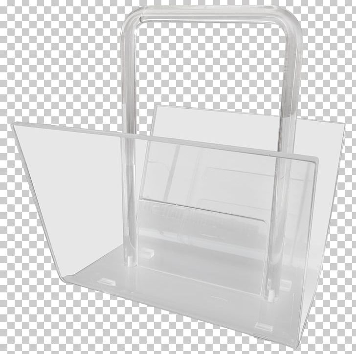 Plastic Rectangle PNG, Clipart, Magazine Stand, Material, Plastic, Rectangle Free PNG Download