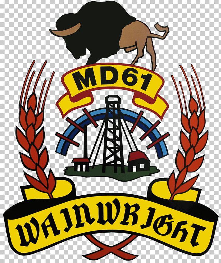 Edgerton Vermilion Logo Wainwright Fire Department Sponsor PNG, Clipart, Agriculture, Alberta, Area, Artwork, Beak Free PNG Download