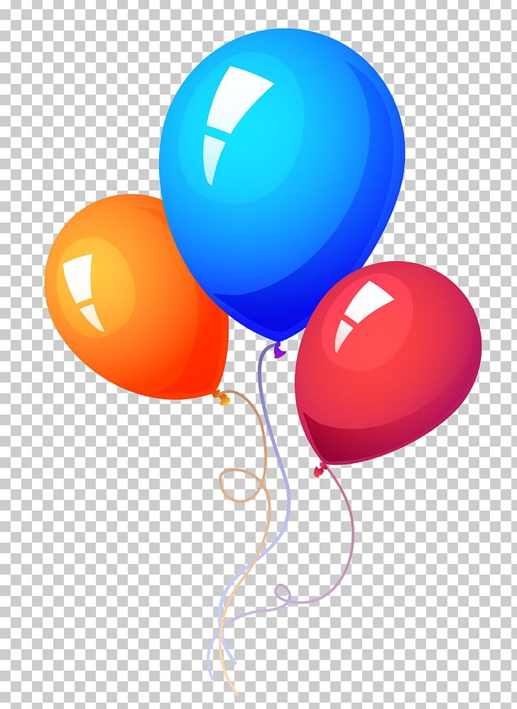 Infante Creations Balloon Decor PNG, Clipart, Balloon, Balloon Modelling, Birthday, Clip Art, Creations Free PNG Download