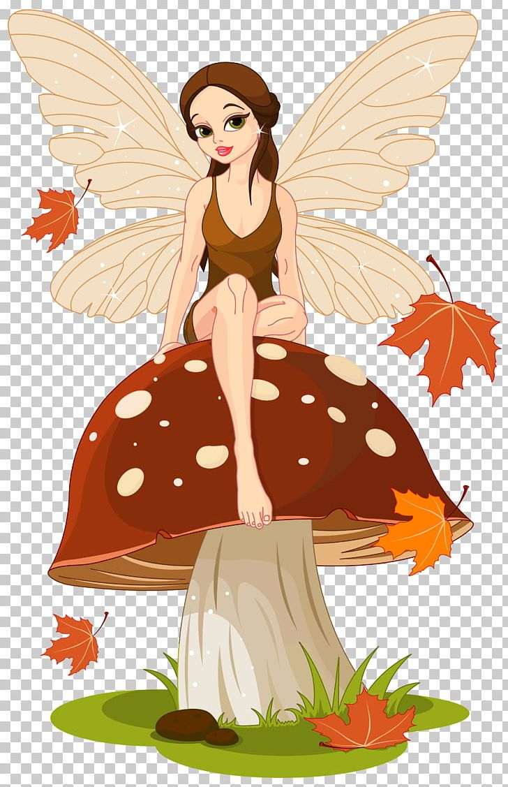Mushroom Fairy Ring Marasmius Oreades Fungus PNG, Clipart, Art, Autumn, Clip Art, Clip Art, Clipart Free PNG Download