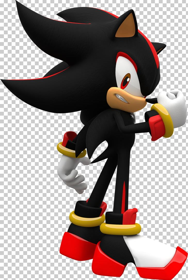 Shadow The Hedgehog Sonic Adventure 2 Sonic The Hedgehog Sonic Forces Doctor Eggman Png Clipart Amy