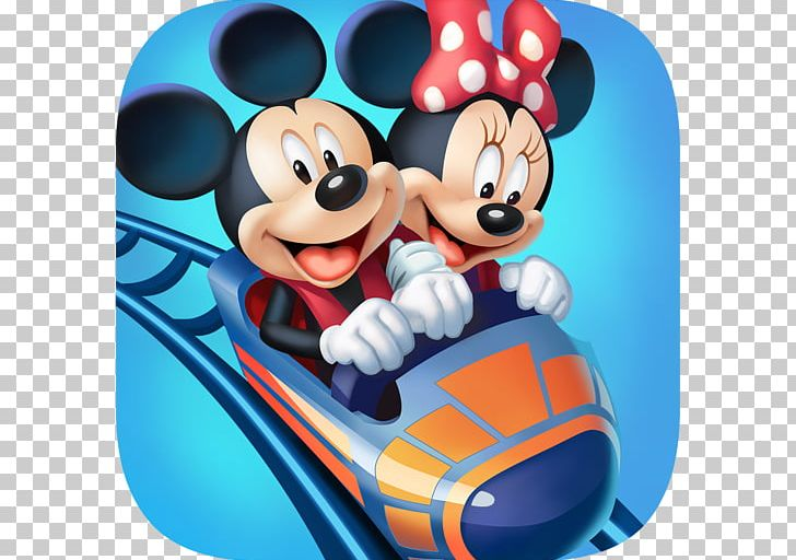 Disney Magic Kingdoms Walt Disney World Maleficent Mickey