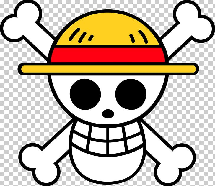 One Piece: Pirate Warriors Monkey D. Luffy Trafalgar D. Water Law Gol D. Roger Portgas D. Ace PNG, Clipart, Area, Artwork, Black And White, Cartoon, Desktop Wallpaper Free PNG Download