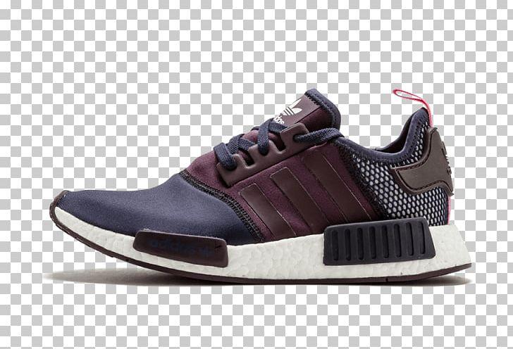 australia adidas nmd runner mens grey af07a 39bc1