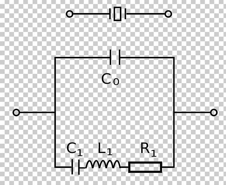 crystal oscillator electronic oscillators quartz clock electronic circuit  png