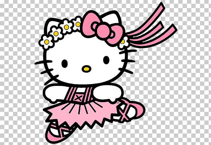 Hello Kitty Png Clipart Art Artwork Cartoon Clip Art