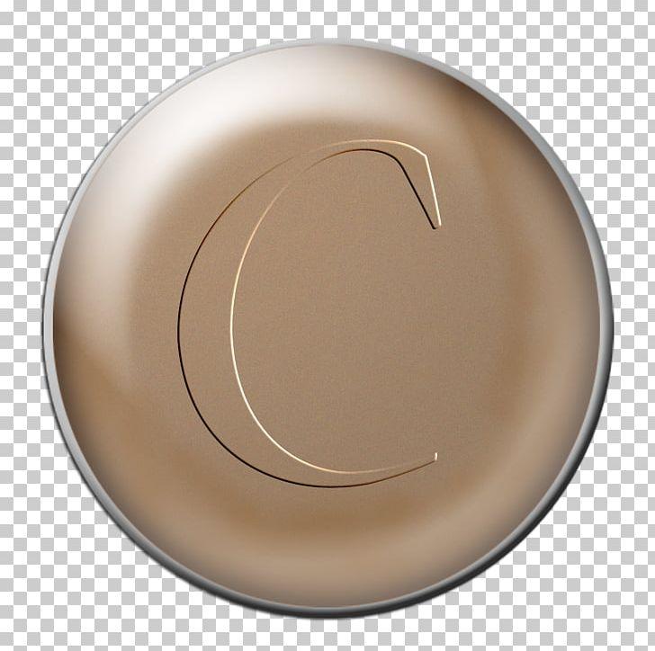 Tableware PNG, Clipart, Art, Tableware Free PNG Download