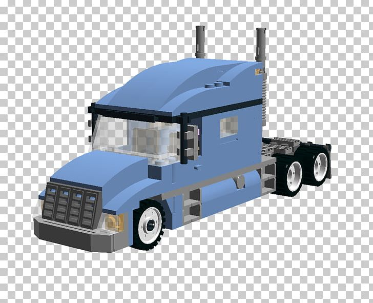 Model Car Automotive Design Motor Vehicle PNG, Clipart, Automotive Design, Automotive Exterior, Brand, Car, Cargo Free PNG Download