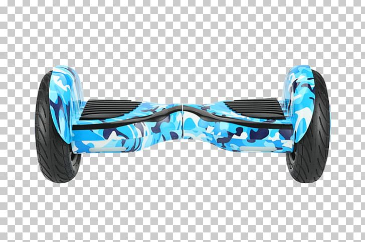 Segway PT Self-balancing Scooter Electric Vehicle PNG, Clipart, Automotive Design, Blue, Car, Cars, Electric Vehicle Free PNG Download