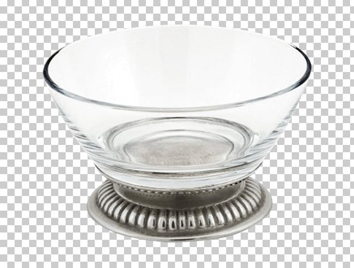 Bowl Gravy Boats Tableware PNG, Clipart, Bowl, Dinnerware Set, Glass, Gravy Boats, House Of Medici Free PNG Download
