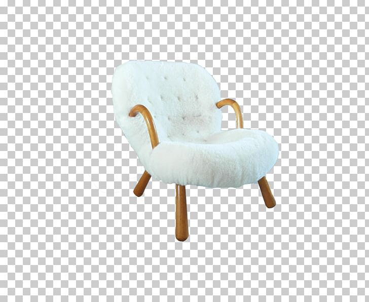 Chair Table Danish Modern Furniture Design PNG, Clipart, Chair, Clamshell, Club Chair, Comfort, Danish Modern Free PNG Download