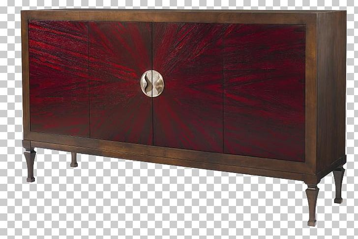 Table Buffet Sideboard Credenza Dining Room PNG, Clipart, 3d ...