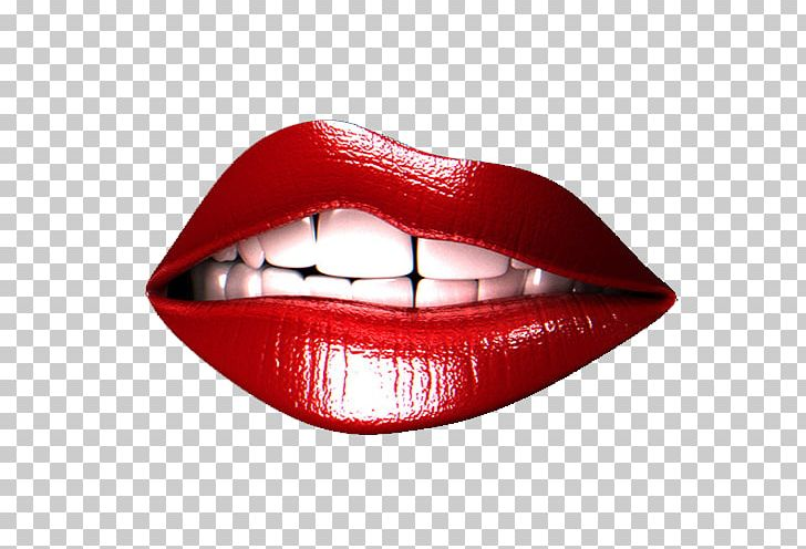 Lip Red PNG, Clipart, Cartoon Lips, Color, Euclidean Vector, Eye, Information Free PNG Download