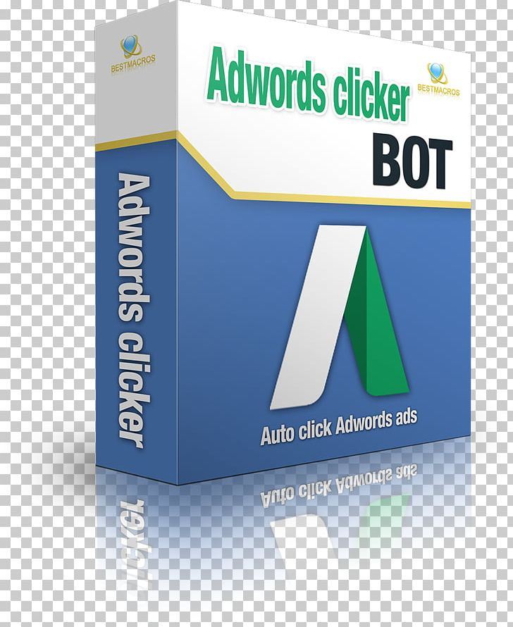 Auto Clicker Google AdWords Computer Software Internet Bot