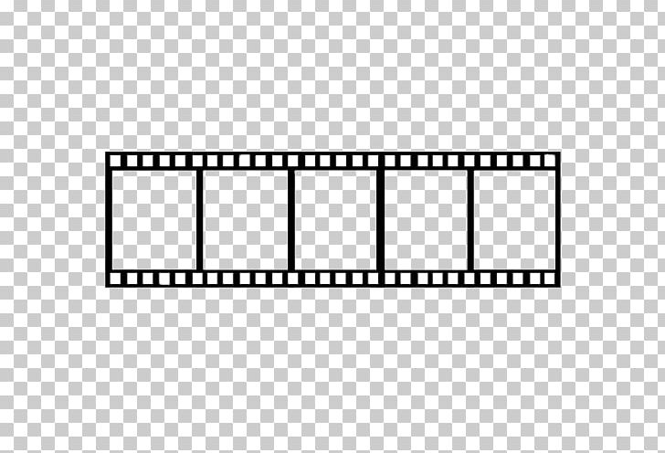 Photographic Film Filmstrip Reel PNG, Clipart, 35 Mm Film, Angle, Area, Black, Black And White Free PNG Download