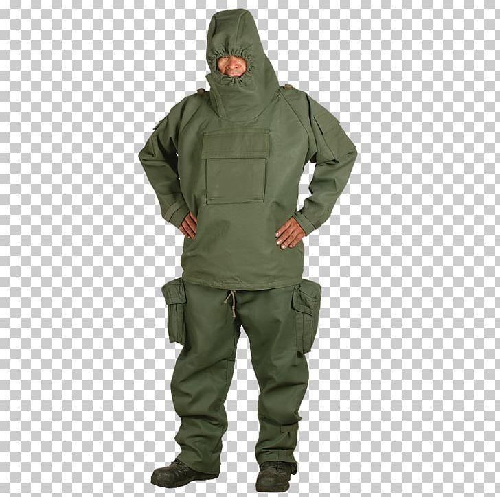 Hoodie NBC Suit CBRN Defense Parka PNG, Clipart, Cbrn Defense