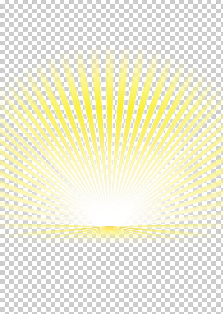 Light Computer File PNG, Clipart, Adobe Illustrator, Angle, Christmas Lights, Circ, Encapsulated Postscript Free PNG Download