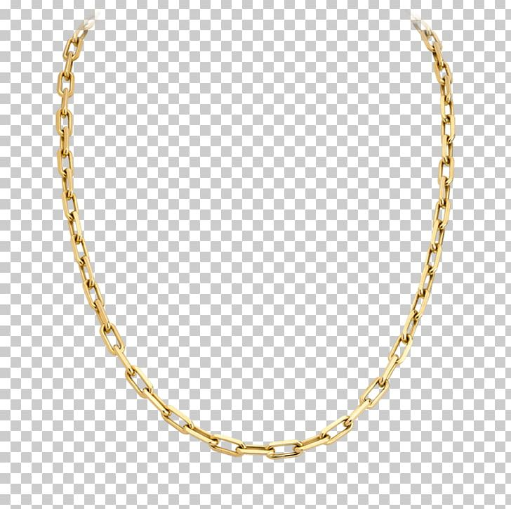 Necklace Gold Chain Jewellery PNG, Clipart, Body Jewelry, Bracelet, Cartier, Chain, Charms Pendants Free PNG Download