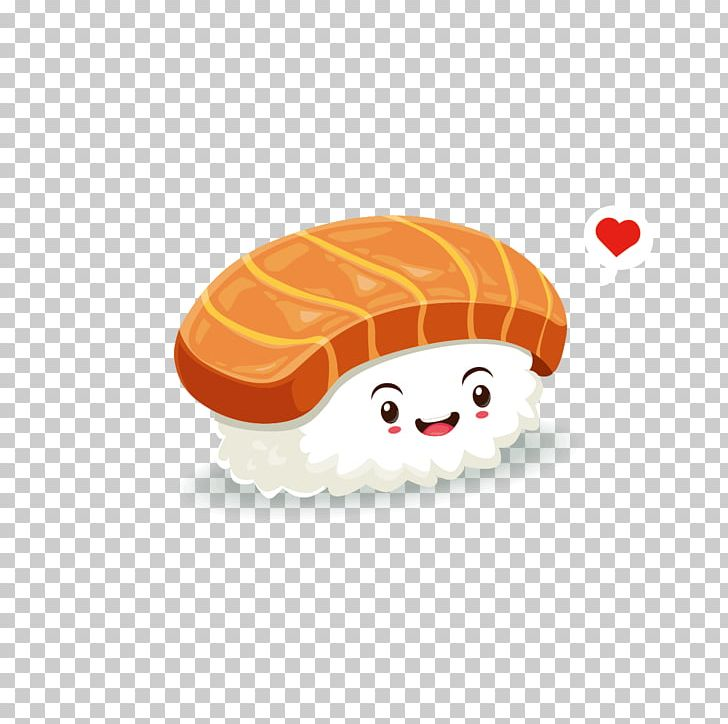 Sushi Age Of Empires Castle Siege Take Out Makizushi Png