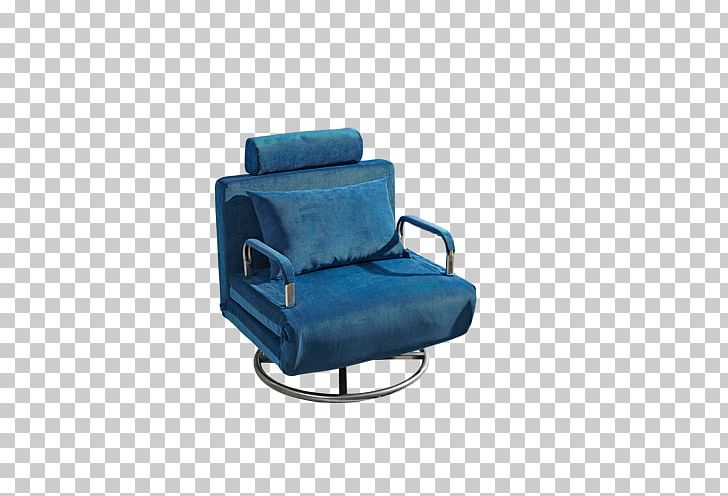 Chair Couch PNG, Clipart, Armchair, Base, Blue, Blue Abstract, Blue Abstracts Free PNG Download