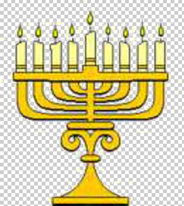 Hanukkah Menorah Temple In Jerusalem Open PNG, Clipart, Candle, Candle Holder, Hanukkah, Happy Hanukkah, Judaism Free PNG Download