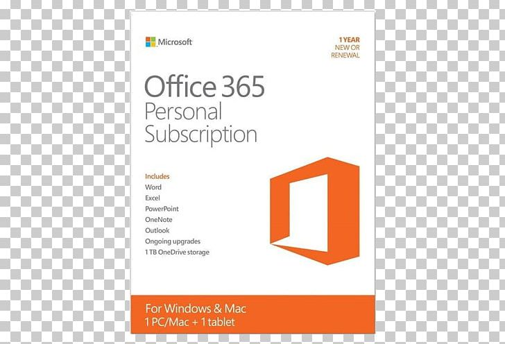 Microsoft Office 365 Laptop Computer Software PNG, Clipart