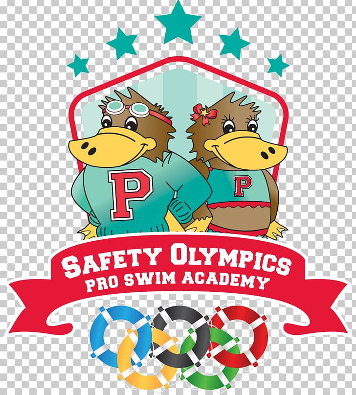 PRO Swim Academy Graphic Design PNG, Clipart, Area, Art, Artwork, Cartoon, Christmas Free PNG Download