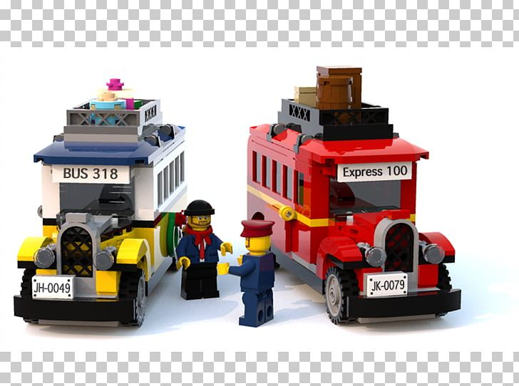 Motor Vehicle LEGO Emergency Vehicle PNG, Clipart, Emergency, Emergency Vehicle, Lego, Lego Group, London Bus Free PNG Download