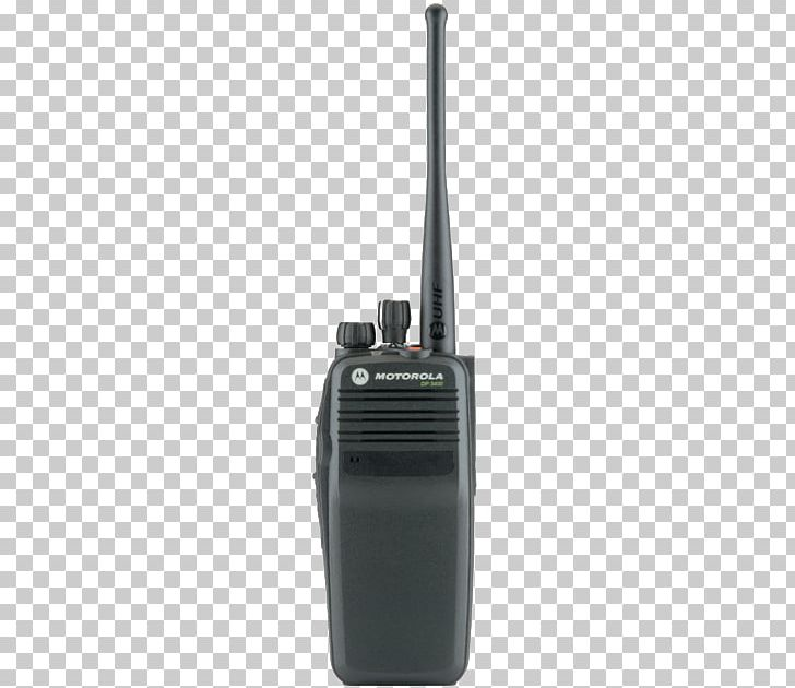 Walkie-talkie Two-way Radio Motorola Solutions PNG, Clipart, Aerials, Citizens Band Radio, Digital Data, Digital Radio, Electronic Device Free PNG Download