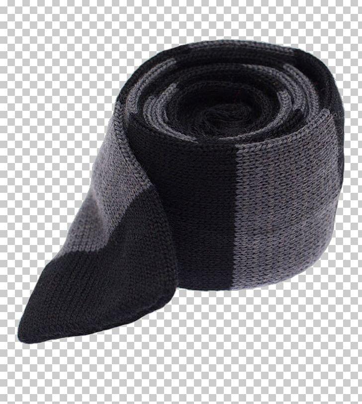 Product Black M PNG, Clipart, Black, Black M, Technology Stripes Free PNG Download
