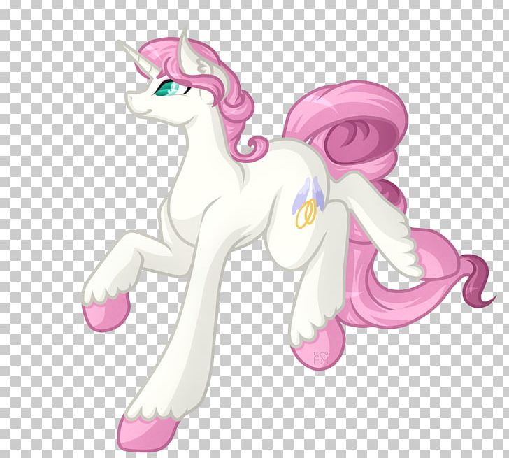 Horse Unicorn Cartoon Illustration Pink M PNG, Clipart, Animal Figure, Animals, Animated Cartoon, Cartoon, Fictional Character Free PNG Download