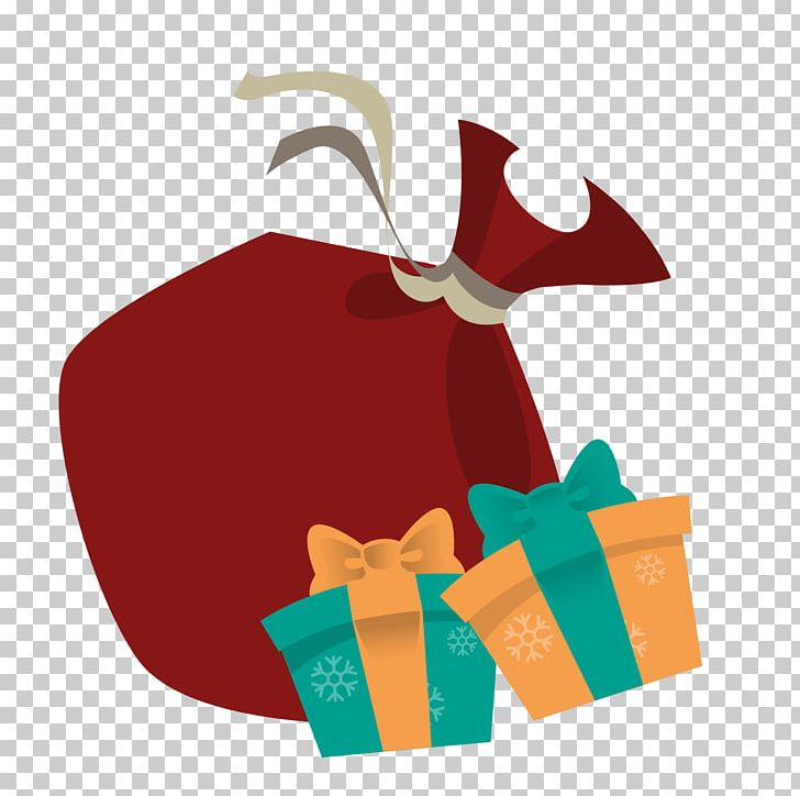 Santa Claus Christmas PNG, Clipart, Accessories, Animation, Bag, Bag Vector, Christmas Free PNG Download