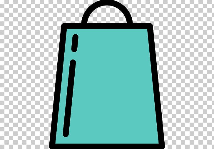 Shopping Cart Online Shopping Shopping Bag Scalable Graphics PNG, Clipart, Angle, Area, Bag, Business, Commerce Free PNG Download