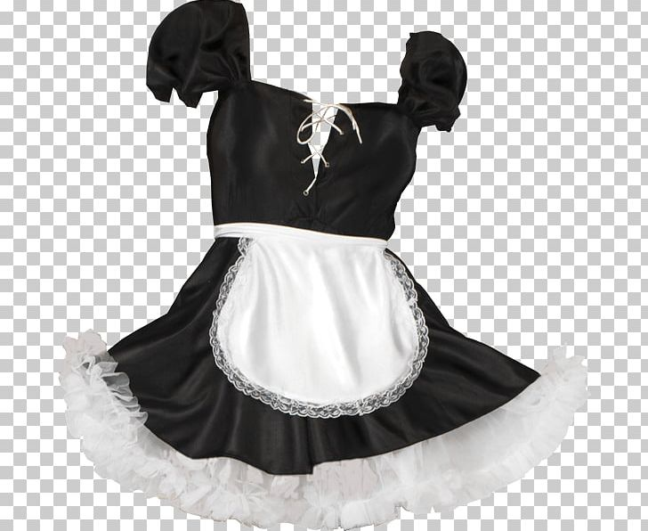 French Maid Silhouette - Download Free Vectors, Clipart Graphics & Vector  Art