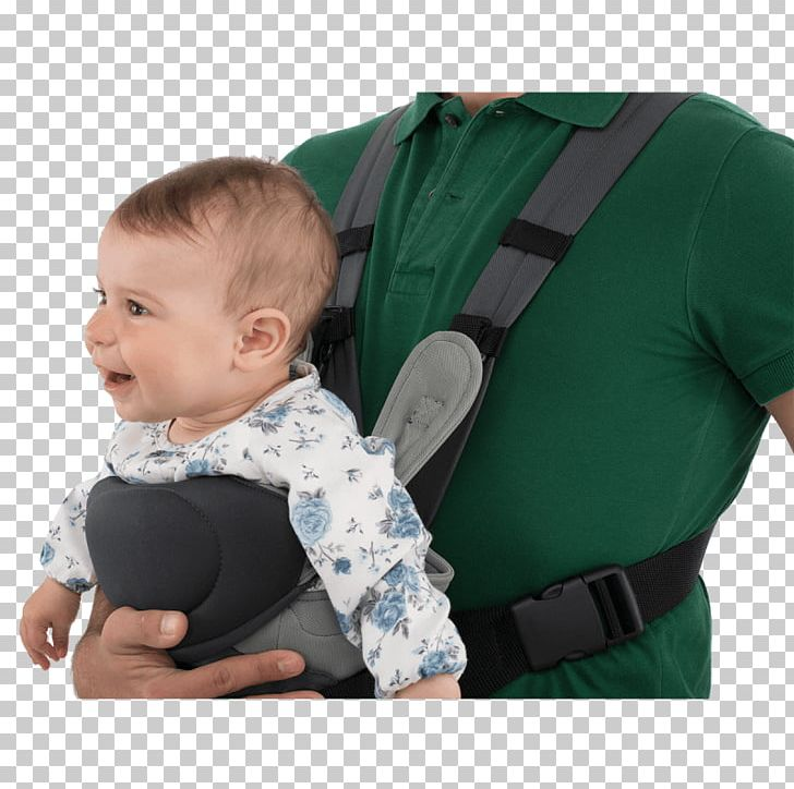Infant Chicco Go Baby Carrier Baby Transport Baby Sling Png Clipart