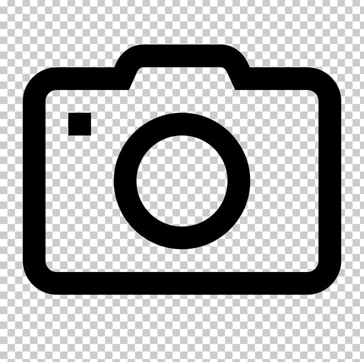 Camera Computer Icons Photography PNG, Clipart, 1080p, Area, Camera, Camera Icon, Camera Lens Free PNG Download