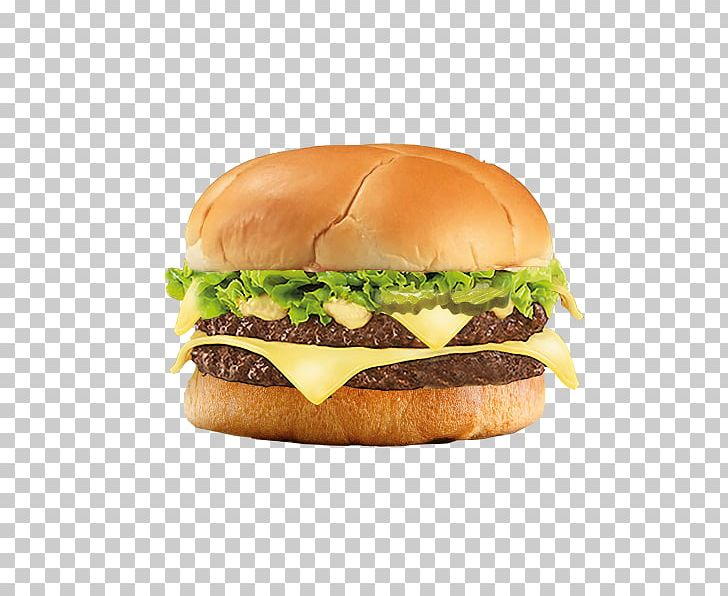 Cheeseburger Hamburger French Fries McDonald's Big Mac Whopper PNG, Clipart,  Free PNG Download