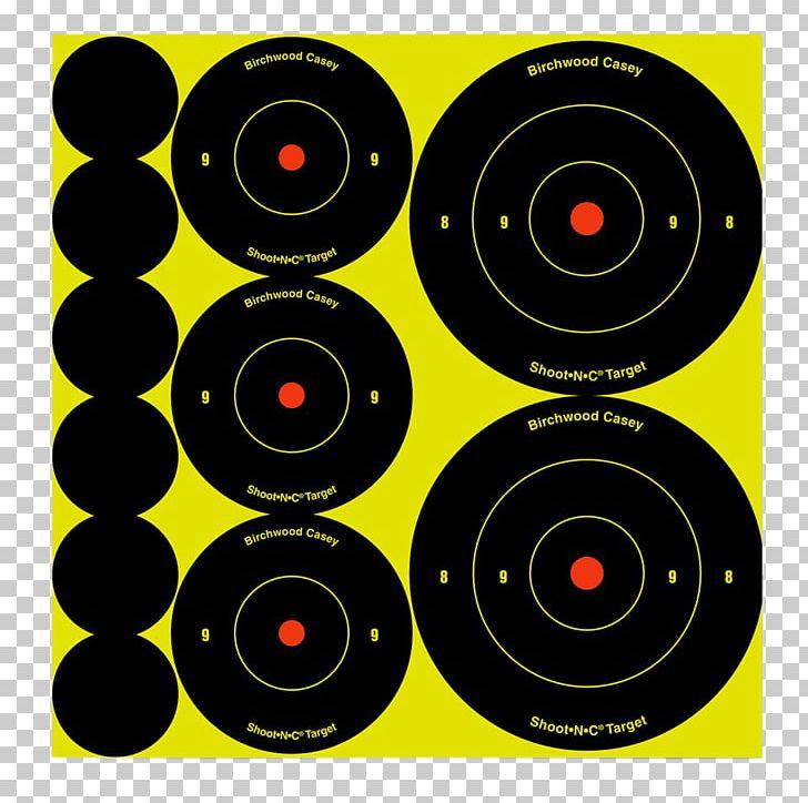 Bullseye Shooting Target Target Corporation Target Casey Paper PNG, Clipart, Air Gun, Bullseye, Casey, Circle, City Of Casey Free PNG Download