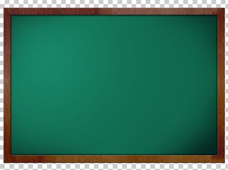 Classroom blackboard. Dry erase boards bulletin