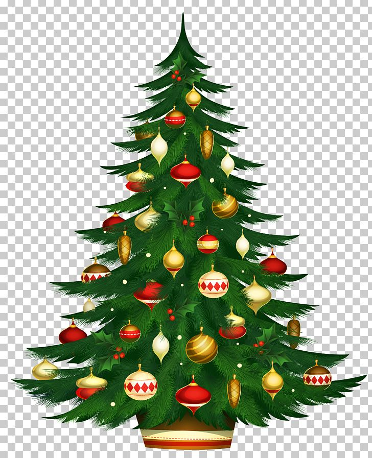 Candy Cane Christmas Tree.Christmas Tree Candy Cane Png Clipart Candle Candy Cane