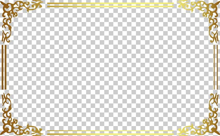 Icon PNG, Clipart, Border Frame, Boxing, Christmas Frame, Design, Encapsulated Postscript Free PNG Download