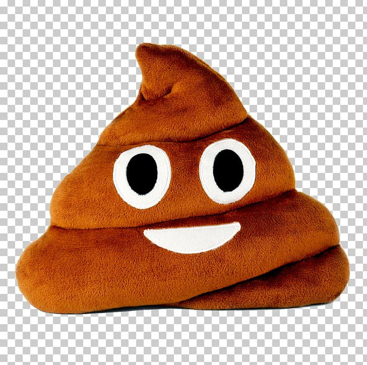 Pillow Cushion Pile Of Poo Emoji Feces PNG, Clipart, Chair, Couch, Cushion, Emoji, Emoticon Free PNG Download