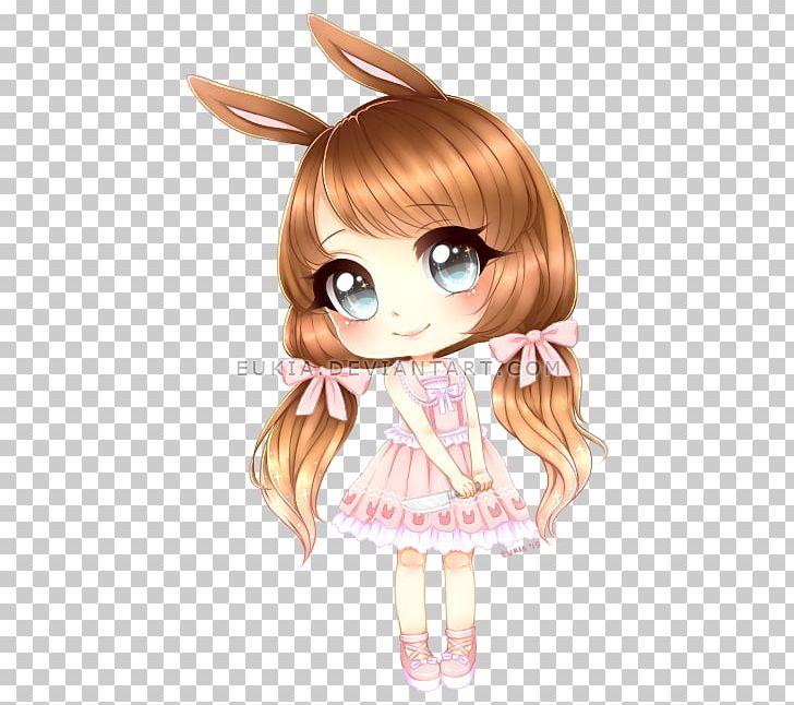 imgbin-chibi-drawing-kawaii-anime-art-kawaii-chibi-1nLk5YfWG7tt8AbyAjiTJiD7u Get Inspired For Anime Art Kawaii @koolgadgetz.com.info