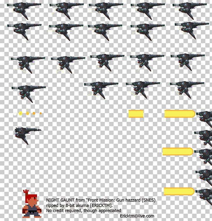 Front Mission Series Gun Hazard Super Nintendo Entertainment
