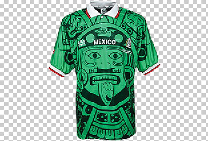new concept 7d252 1251b Mexico National Football Team 1998 FIFA World Cup 2018 World ...