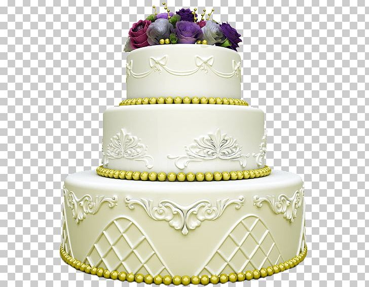 Fabulous Wedding Cake Layer Cake Birthday Cake Bakery Cream Png Clipart Personalised Birthday Cards Rectzonderlifede